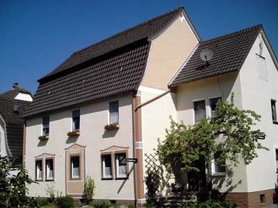 Pension Schweineberger